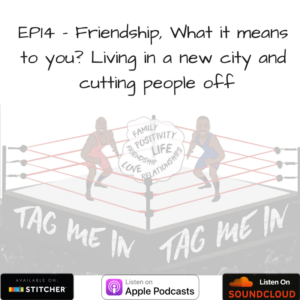 Friendship - What it means to you?