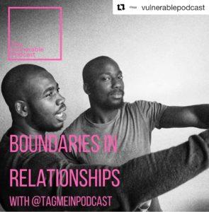 boundaries in relationship